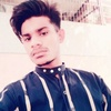 Asif Bhai, 20, г.Gurgaon