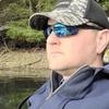 Stephen Goodwin, 39, Lincoln City