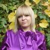 Vera, 32, г.Нью-Йорк