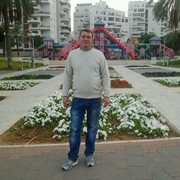 simen 57 Бишкек