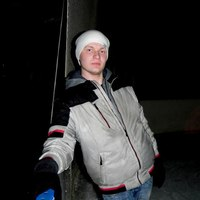 Олег, 34 года, Дева, Санкт-Петербург
