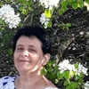 Василина, 46, г.Ивано-Франковск