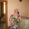 Галина, 61, г.Великий Новгород (Новгород)