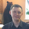 Евгений, 40, г.Тобольск