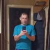 Александр, 32, г.Салават