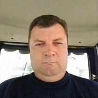 Anatolie, 46 лет, Телец, Москва