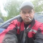 Николай 43 Бровары