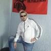 александр, 33, г.Электросталь