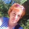Иванова, 44, г.Анапа