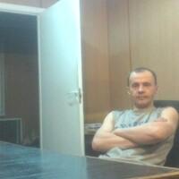 Александр, 38 лет, Рыбы, Бодайбо
