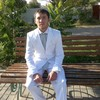 Олег, 35, г.Калач-на-Дону