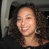 Tamara, 43, Quakertown