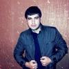 Хамид, 26, г.Гулистан