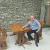 Tazo, 42, г.Тбилиси