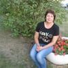 Наталья, 18, г.Барнаул