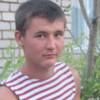 Александр, 24, г.Старая Полтавка