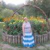 людмила, 45, г.Шостка