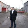 Дмитий, 36, г.Северодвинск