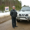 Klim, 59, Rzhev