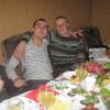 Юрий, 27, г.Скадовск