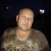 михаил, 41, г.Брест