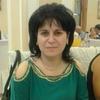 Karine Afiyan, 41, г.Ереван