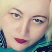 Maria 35 Ливны