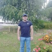 Андрей 41 Павлово