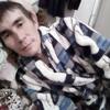 bashkir, 32, Bolsheustyikinskoye