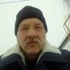 Михаил, 54, г.Саратов