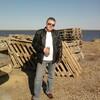 АЛЕКСАНДР, 38, г.Салехард