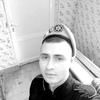 Вадим, 19, г.Бендеры
