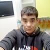 наиль, 27, г.Астрахань