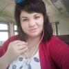 Lina, 28, Konotop