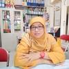 Nia nonnytea, 41, г.Джакарта