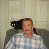 Александр, 63, г.Серов