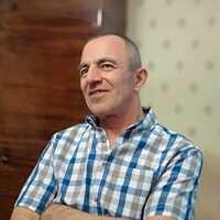 ВЛАДИМИР, 63 года, Телец, Ярославль