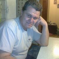 Сергей, 53 года, Рыбы, Саратов