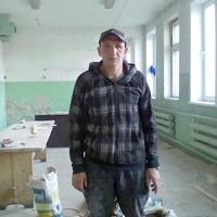 Евгений, 37 лет, Козерог, Новосибирск