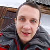 Роман, 24, г.Пермь