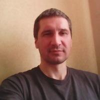 Александр, 43 года, Козерог, Москва