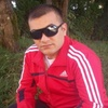 Vitali, 34, г.Зальцбург