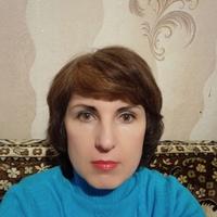 Елена, 54 года, Рак, Омск