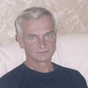 александр, 58, г.Адыгейск