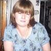 Наталья, 43, г.Екатеринбург