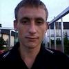 Василий, 32, г.Херсон