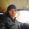 Yu Yu, 37, Novoaleksandrovsk