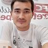 Zafar, 20, г.Москва