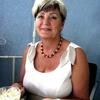 Галина, 57, г.Брест