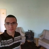 Carlos, 28, Brasil